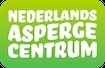 Nederlands Aspergecentrum